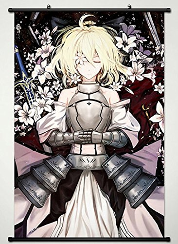 wall-scroll-poster-fabric-painting-for-anime-fate-zero-altria-pendragon-209-s