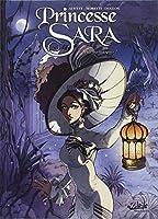 Princesse Sara T06: Bas les Masques