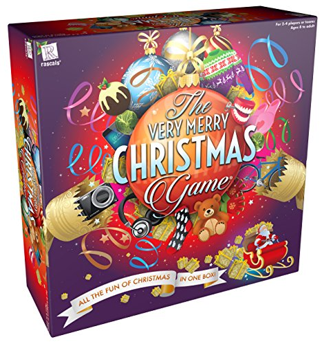 rascals-r9006-the-very-merry-christmas-game
