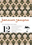 Persian designs, Volume 25. Grandes f...