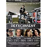 Detachment - Il distacco [Italia] [Blu-ray]