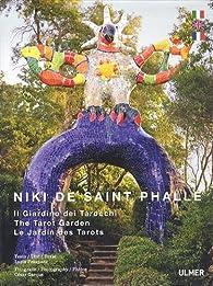 Niki de saint phalle le jardin des tarots babelio - Saint cyprien les jardins de neptune ...