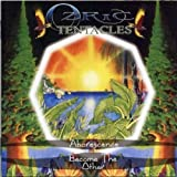 Arborescence: Become the Other by Ozric Tentacles (2003-07-22)