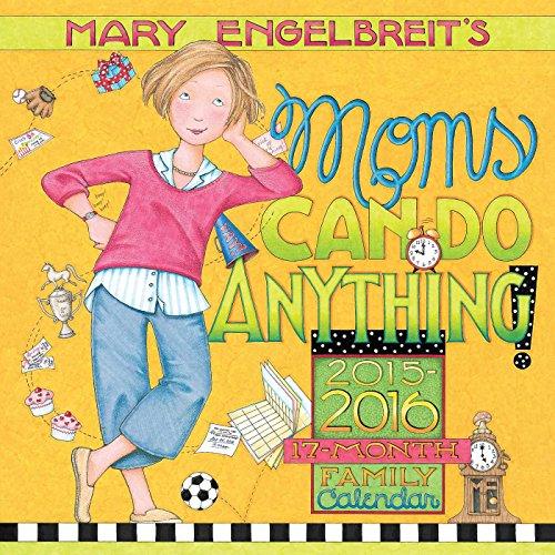 500 x 500 jpeg 92kB, Mary Engelbreit Academic Calendar | New Calendar ...