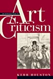Introduction to Art Criticism,  An: Histories, Strategies, Voices