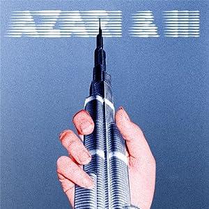 AZARI & III LTD VERSION