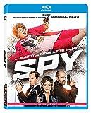 Spy [Blu-ray]