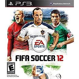 FIFA 12 (Pass Online)