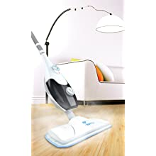 Steamfast 3 In1 Steam Mop
