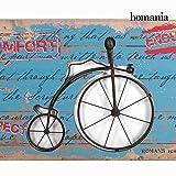 Fahrrad-zeichnung-by-Homania