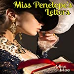 Miss Penelope's Letters |  Miss Mae