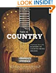 This Is Country: A Backstage Pass to...