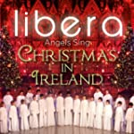 The Wexford Carol (Car�l Loch Garman)