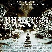 Phantom Canyon | [Susan Bridges, Geoffrey Thorne, Jeffrey Bridges]
