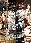 Proc�s de l'Histoire: L'Imp�ratrice J...
