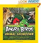 National Geographic Angry Birds Anima...