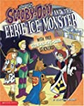 Scooby-Doo and the Eerie Ice Monster:...