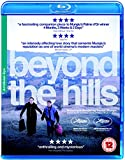 Beyond the Hills [Blu-ray]
