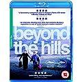 Beyond the Hills [Blu-ray]