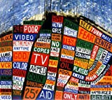 Hail to the Thief (2CD) By Radiohead (2009-08-31)