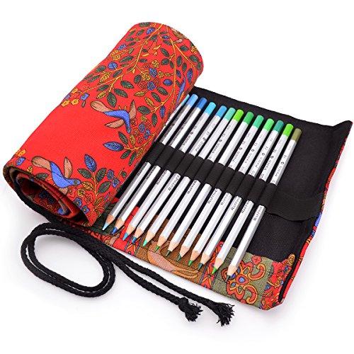 minhe-estuche-para-lapices-enrollable-de-tela-organizador-para-72-lapices-de-colores