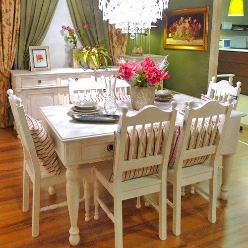 antik esstisch ausziehbar com forafrica. Black Bedroom Furniture Sets. Home Design Ideas