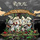 The Hemulic Voluntary Band by Ritual (2007-09-25)