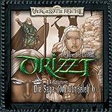 Drizzt - Die Saga Vom Dunkelelf 6 - Der Hüter Des Waldes