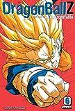 Akira Toriyama Dragon Ball Z, Volume 6 (Dragonball Z (Vizbig Paperback))