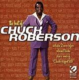 echange, troc Chuck Roberson - Best of Chuck Roberson