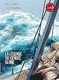 """Afficher """"La légende du Vendée Globe"""""""