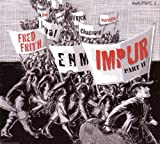 Impur Part II by Fred Frith
