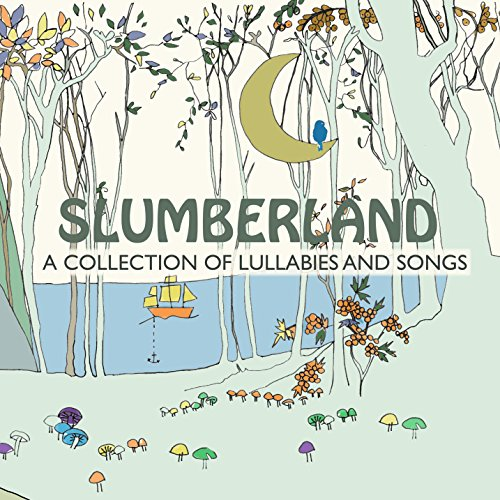 slumberland-a-collection-of-lullabies-and-songs