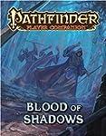 Pathfinder Player Companion: Blood of...