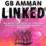 Linked | Gaia B Amman