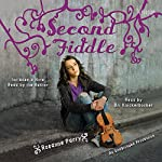 Second Fiddle | Rosanne Parry