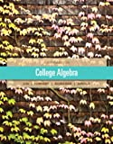 College Algebra Plus NEW MyMathLab with Pearson eText-- Access Card Package (11th Edition)