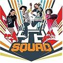 T-Squad (Album)