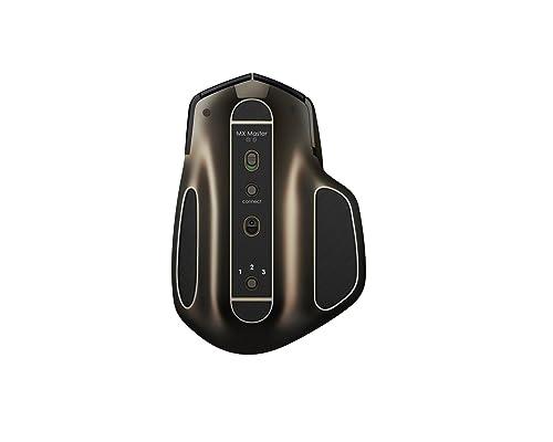 61RcDP MfhL. SL500  Die beste drahtlose Maus