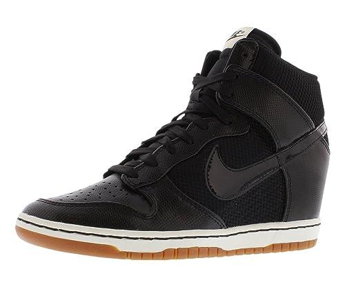 womens nike dunk shoes
