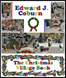 The Christmas Village Book