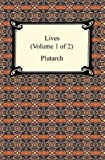 img - for Plutarch's Lives (Volume 1 of 2) book / textbook / text book
