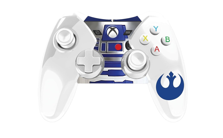 BDA Star Wars Controller Parent