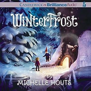Winterfrost Audiobook