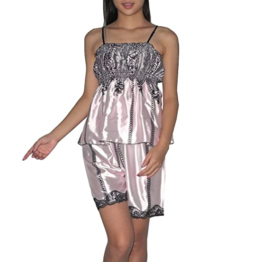 Gorgeous Womens Tops Womens Gorgeous Pyjama