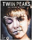 Image de Twin Peaks - Integrale de la serie Tele [Blu-ray]