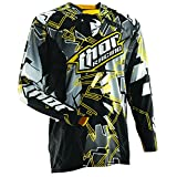 Thor Mens Core Fragment Jersey 2014