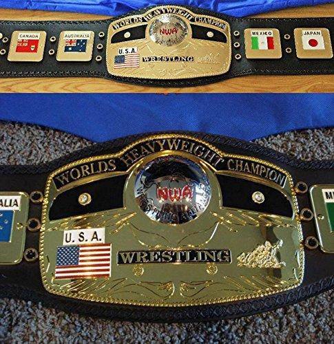 チャンピオンベルト - Championship beltForgot Password