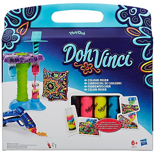 play-doh-a9212eu4-doh-vinci-color-mixer