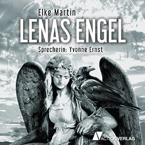 Lenas Engel Hörbuch